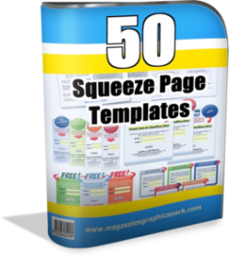 50-squeeze-page-templates